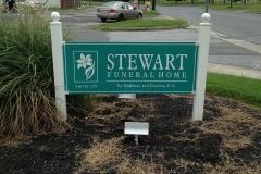 Stewart-1-MDO