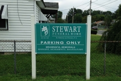 Stewart-2-MDO