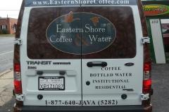 Coffee Transit 0