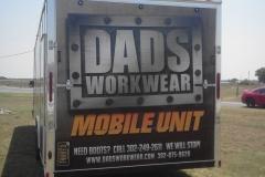 Dads Workwear 2