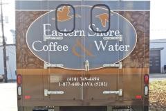 ES Coffee 3