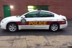 SU Police car2
