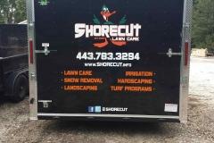 Shorecut Trailer 2