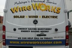 Wireworks 2