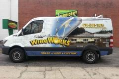 Wireworks 3