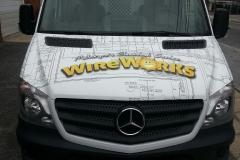 Wireworks 4